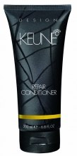 Kup Odżywka do włosów farbowanych - Keune Design Repair Conditioner