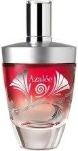 Kup Lalique Azalée - Woda perfumowana (tester z nakrętką)