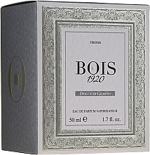 Kup Bois 1920 Dolce di Giorno Limited Art Collection - Woda perfumowana