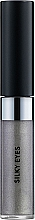 Kup Wodoodporny kremowy cień do powiek - La Biosthetique Silky Eyes Waterproof Creamy Eyeshadow
