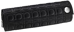Kup Termoizolacyjne etui na lokówkę lub prostownicę - Ghd Styler Carry Case & Heat Mat