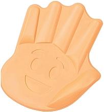 Kup Mydło - Oriflame Helping Hand Soap Bar