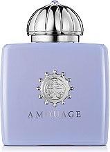 Kup Amouage Lilac Love - Woda perfumowana