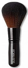 Kup Pędzel do bronzera - Laura Mercier Bronzer Brush