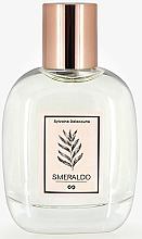 Kup Sylvaine Delacourte Smeraldo - Woda perfumowana