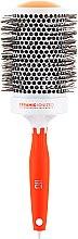 Kup Okrągła ceramiczna szczotka do włosów - Ilu Brush Styling Large Round 65mm