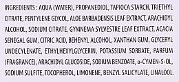 Naturalny dezodorant - Matis Reponse Body Deodorant — фото N4