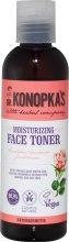 Kup Tonik nawilżający do twarzy - Dr. Konopka's Face Moisturizing Toner