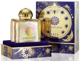 Kup Amouage Fate For Woman - Woda perfumowana