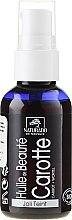 Kup Olej-macerat z marchwi - Naturado Carrotte Oil
