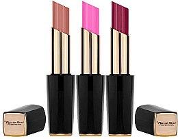 Kup Szminka do ust - Pierre René Professional Cashmere Lipstick