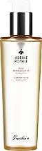 Kup Aktywny ujędrniająco-wygładzający lotion do twarzy z miodowym nektarem - Guerlain Abeille Royale Honey Nectar Lotion