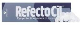 Kup Płatki ochronne pod oczy 96 szt. - RefectoCil Eye Protection Papers