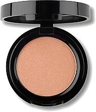 Kup Kremowy cień do powiek i policzków - MTJ Cosmetics All Over Powder