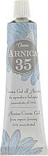 Kup Żel-krem z arniką do masażu mięśni - Arnica 35