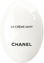 Kup Krem do rąk - Chanel La Creme Main