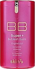 Kup Wielofunkcyjny krem BB SPF 30 PA++ - Skin79 BB Hot Pink Super+ Beblesh Balm Triple Function