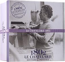 Kup Pudełko prezentowe - Le Chatelard 1802 Gift Box