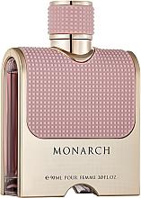 Kup Camara Monarch - Woda perfumowana