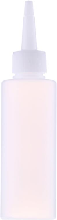 Farba do włosów - Kallos Cosmetics Glow Long Lasting Cream Hair Colour Man — фото N2