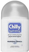 Kup Żel do higieny intymnej - Chilly Hydrating