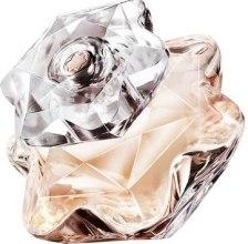 Kup Montblanc Lady Emblem - Woda perfumowana (tester z nakrętką)