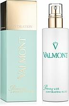 Kup Nawilżający baza w sprayu - Valmont Priming With Hydrating Fluid