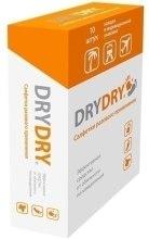 Kup Chusteczka jednorazowego zastosowania, 10szt - Lexima Ab Dry Dry