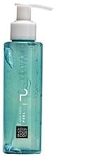 Kup Peeling rolujący do twarzy - AQUAYO Aqua Face Peel