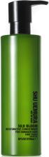 Kup Odbudowująca odżywka do włosów zniszczonych - Shu Uemura Art Of Hair Silk Bloom Restorative Conditioner