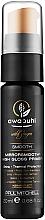 Kup Nabłyszczający primer do włosów - Paul Mitchell Awapuhi Wild Ginger MirrorSmooth High Gloss Primer