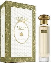 Kup Tocca Florence Travel Spray - Woda perfumowana (mini)