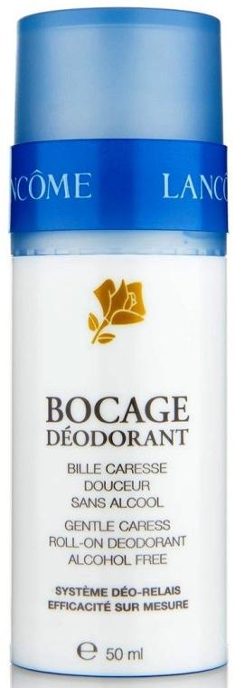 Lancome Bocage - Perfumowany dezodorant w kulce — фото N1