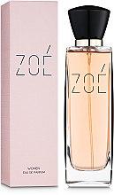 Kup Vittorio Bellucci Zoe - Woda perfumowana