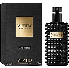Kup Valentino Noir Absolu Musc Essence - Woda perfumowana