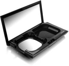 Kup Kasetka - Shiseido Advanced Hydro-Liquid Compact Case