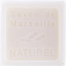 Kup Naturalne mydło w kostce - La Maison du Savon de Marseille Naturel Soap