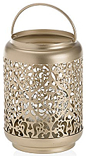 Kup Świecznik - Yankee Candle Pearl Votive Lantern