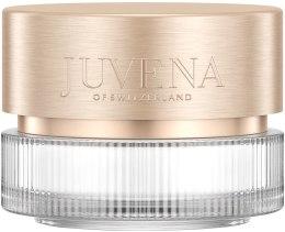 Kup Innowacyjny krem przeciwstarzeniowy do twarzy - Juvena Skin Specialists Superior Miracle Cream