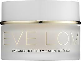 Kup Liftingujący krem do twarzy - Eve Lom Radiance Lift Cream