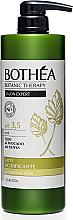 Kup PRZECENA! Mleczko kwasowe - Bothea Botanic Therapy Salon Expert Acidifying Milk pH 3.5 *