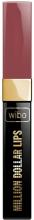 Kup Matowa pomadka w płynie do ust - Wibo Million Dollar Lips