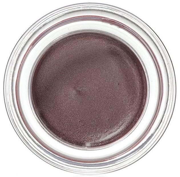 Kremowy cień do powiek w słoiczku - Couleur Caramel Fard Creme Look Essence de Provence — фото N1