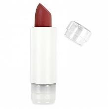 Kup Kremowa szminka - Zao Cocoon Lipstick Refill (wymienny wkład)