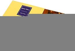 Kup Sterling Parfums Jenny Glow Myrrh & Bean - Perfumowany krem do rąk i ciała