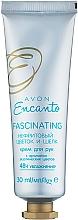 Kup Avon Encanto Fascinating - Nazwilżający krem do rąk