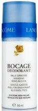 Kup Lancome Bocage - Perfumowany dezodorant w kulce