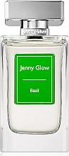 Kup Jenny Glow Basil - Woda perfumowana