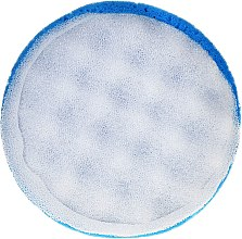 Kup Gąbka do kąpieli Niebieska - Suavipiel Active Spa Sponge
