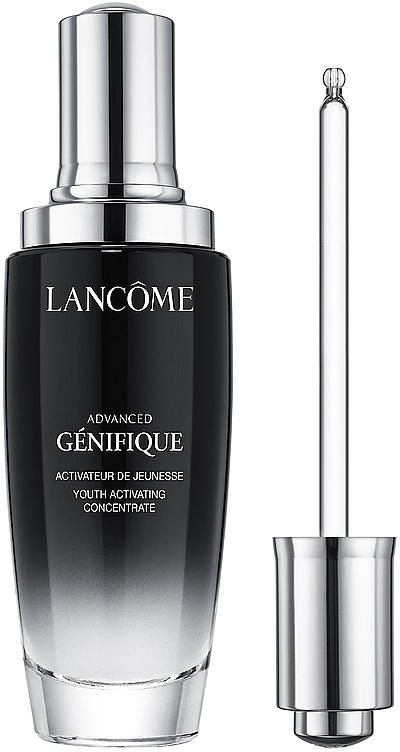 Serum do twarzy - Lancome Genifique Advanced Serum — фото N3